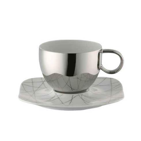 $48.00 Combi Cup, Titanium