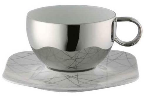 $65.00 Café au lait Cup