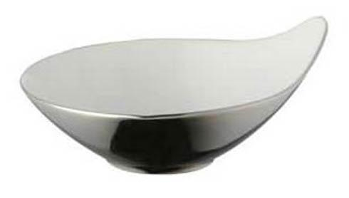 $65.00 Cereal Bowl