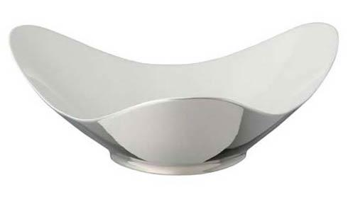 $320.00 Bowl, Three Arms