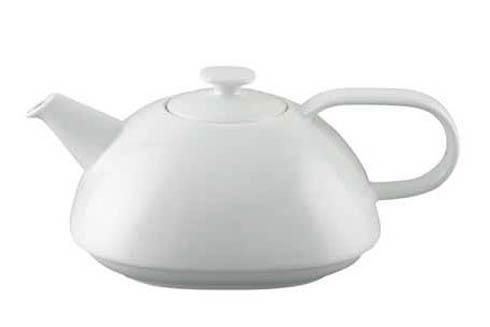 $182.00 Combi Pot