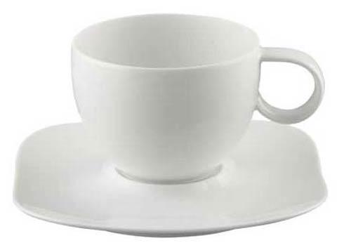 $28.00 Combi Cup