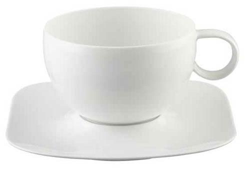 $40.00 Cafe au Lait Cup