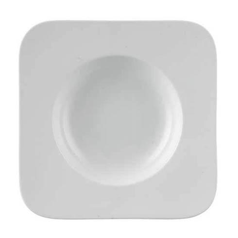 $68.00 Pasta Plate