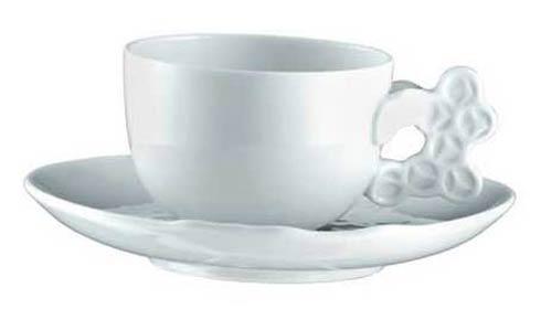 A.D. Cup image