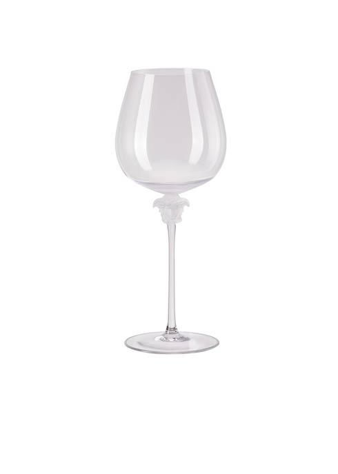 $325.00 Red Wine Burgundy 11 in 29 oz