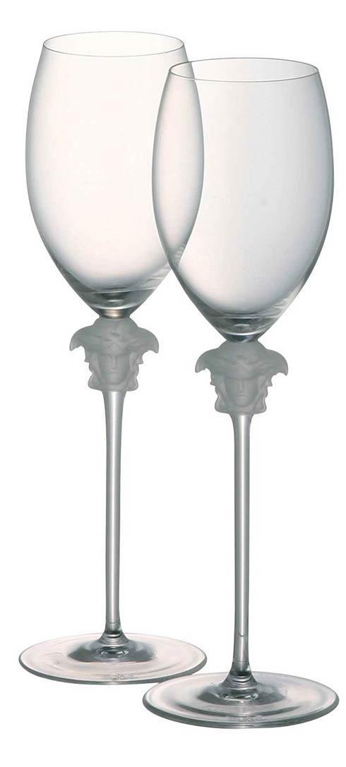 $575.00 White Wine