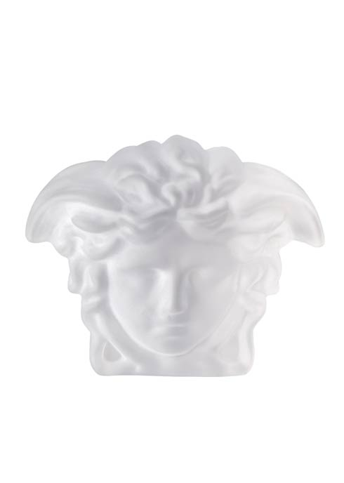 $295.00 Paperweight 5 x 3 in H - 4 in