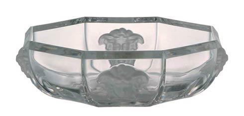 $200.00 Candy Dish, Crystal