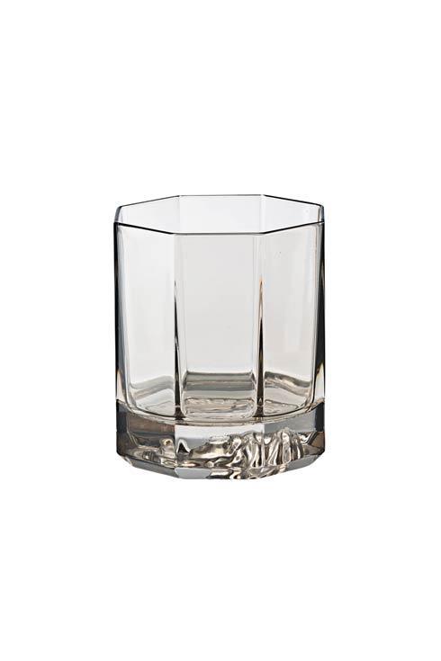 $235.00 Whisky