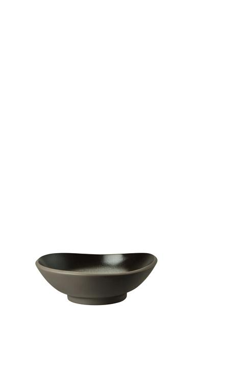 Slate Grey Stoneware collection with 23 products