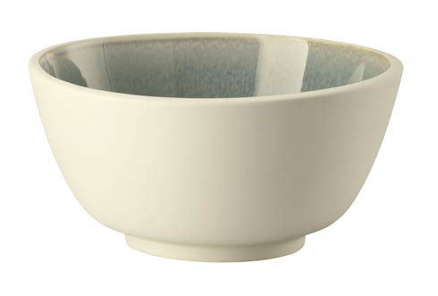 $24.00 Cereal Bowl 5 1/2 in 17 1/2 oz