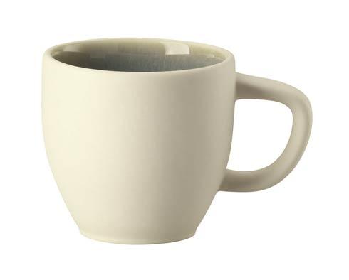 $18.00 AD Cup 3 oz