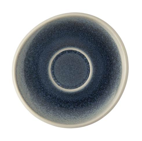 $14.00 Saucer 6 in