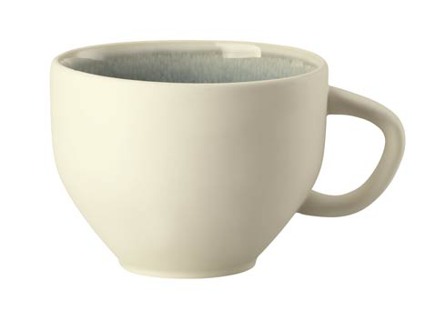 $24.00 Combi Cup 11 oz