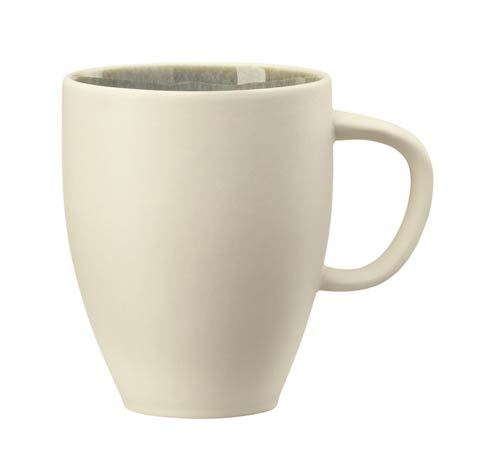 $24.00 Mug With Handle 12 3/4 oz