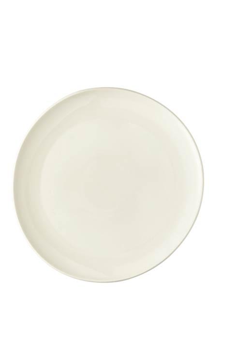 $30.00 Dinner Plate Flat 10 1/2 in