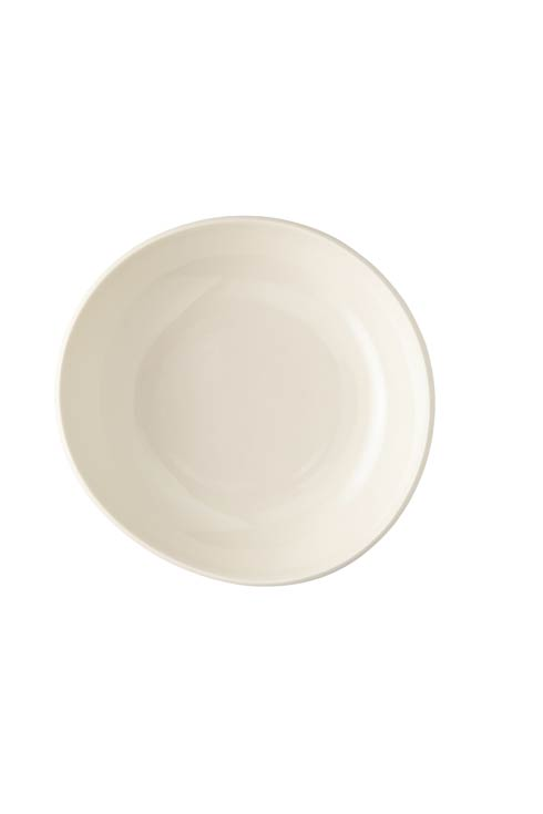 $24.00 Soup Plate Deep 8 1/2 in 22 oz