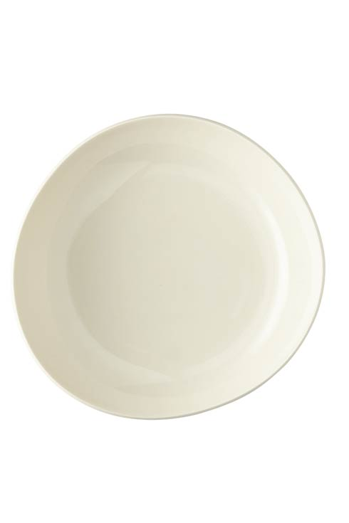 $55.00 Plate Deep 11 in 48 oz