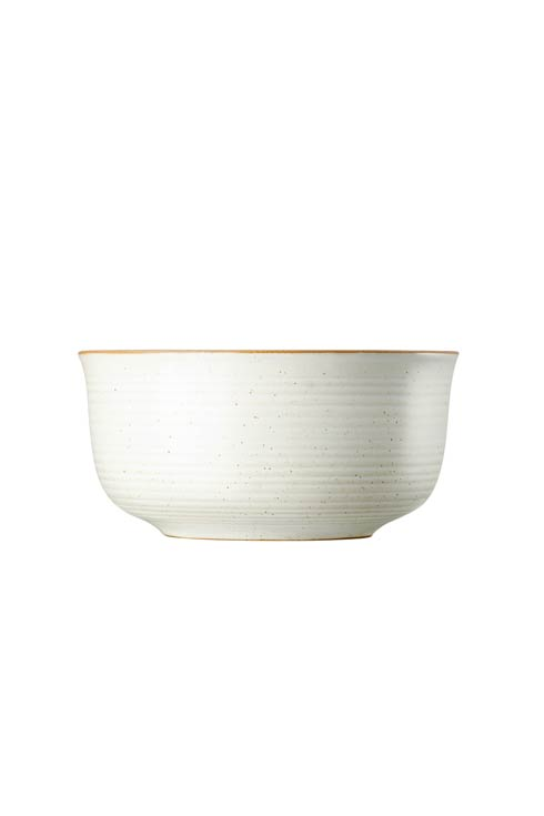 Cereal Bowl 6 in image