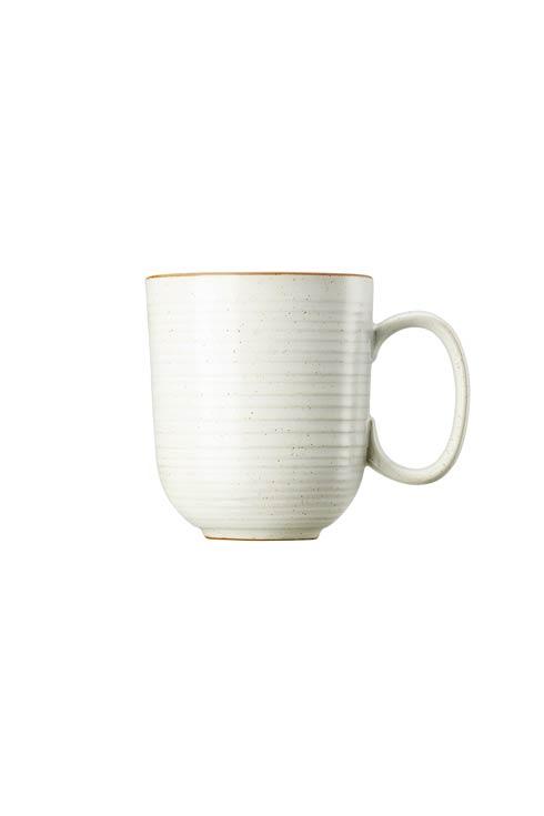 $20.00 Mug 14 oz