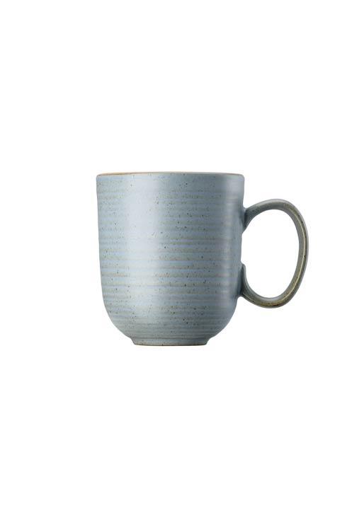 $16.00 Mug 14 oz
