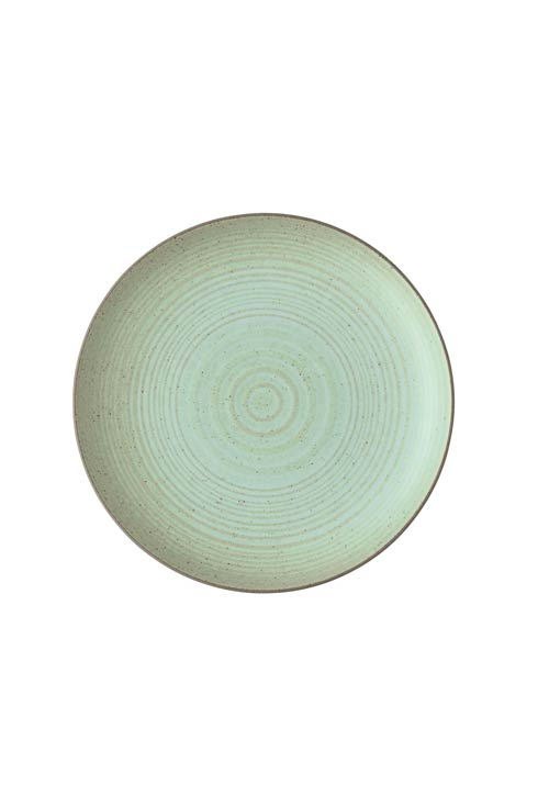 $20.00 Salad Plate 8 1/2 in