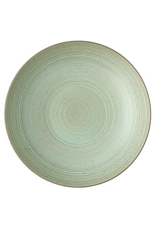 $62.00 Plate Deep 11 in