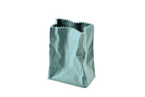 $35.00 Vase, Mint