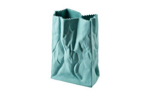 $75.00 Vase, Mint
