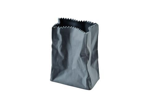 $35.00 Vase, Dove