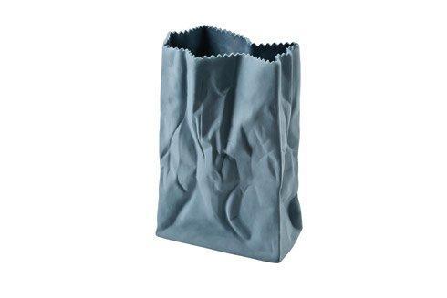 Bag Vase collection