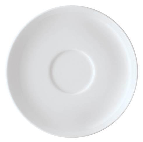 $16.00 Breakfast Saucer