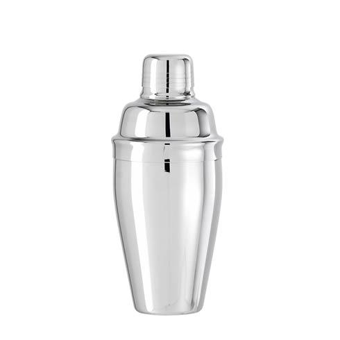 Sambonet  Elite Barware Cocktail shaker $36.00
