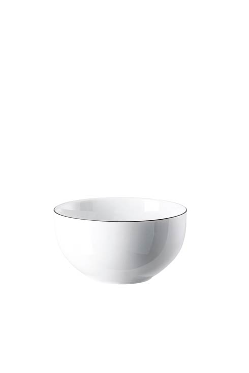 $26.00 Cereal Bowl 5 1/8 in