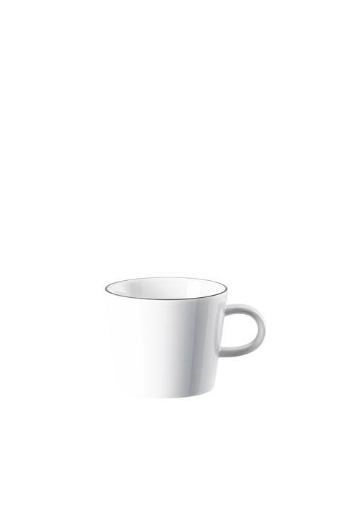 $16.00 Combi Cup 7 oz