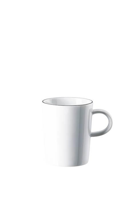 $18.00 Mug 9 1/2 oz