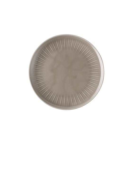 $25.00 Luncheon Plate
