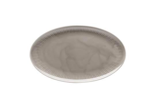 $80.00 Platter, oval