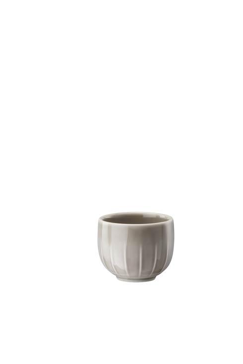 $17.00 Espresso Bowl