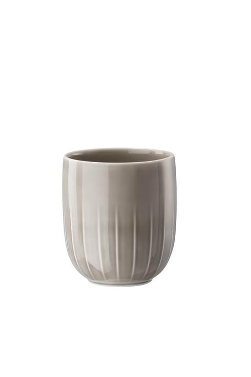 $20.00 Mug without handle