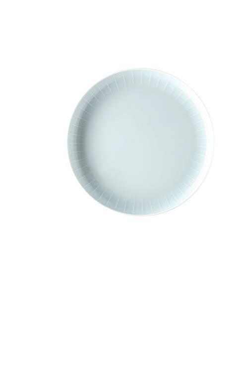 $32.00 Gourmet Plate 8 2/3 in