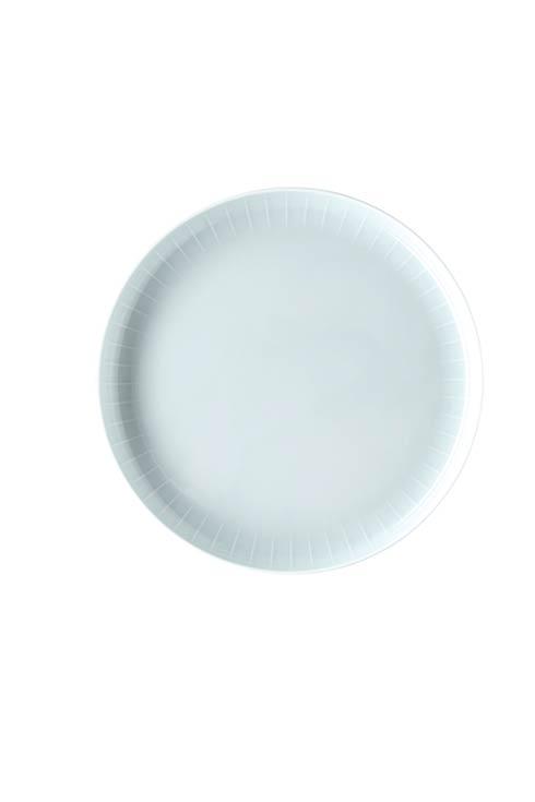 $45.00 Gourmet Plate 10 1/4 in