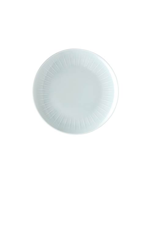 $20.00 Salad Plate 8 in