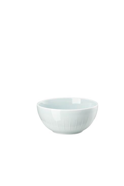 $20.00 Rice Bowl 4 1/2 in