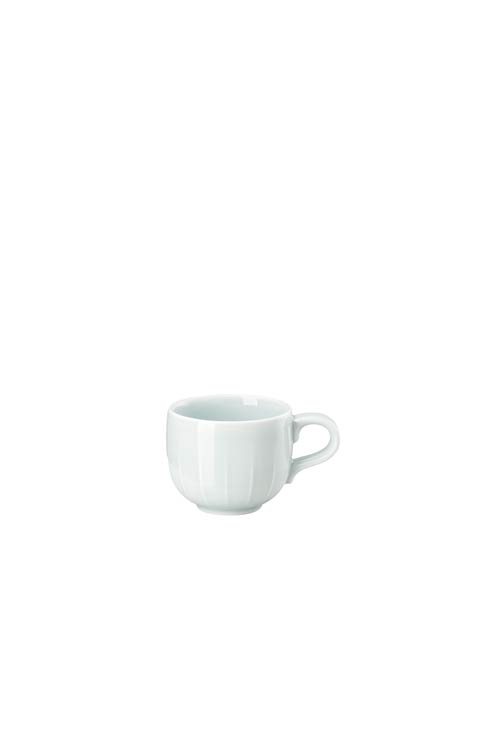$22.00 Espresso Cup