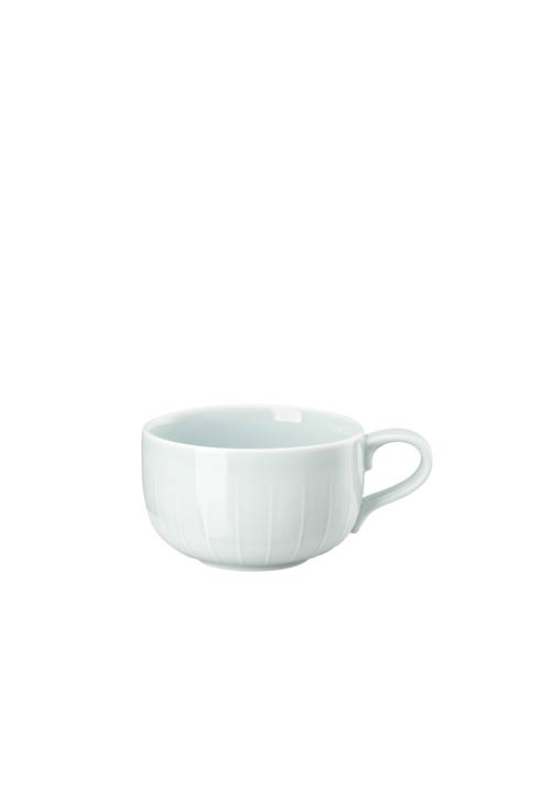 $26.00 Combi Cup
