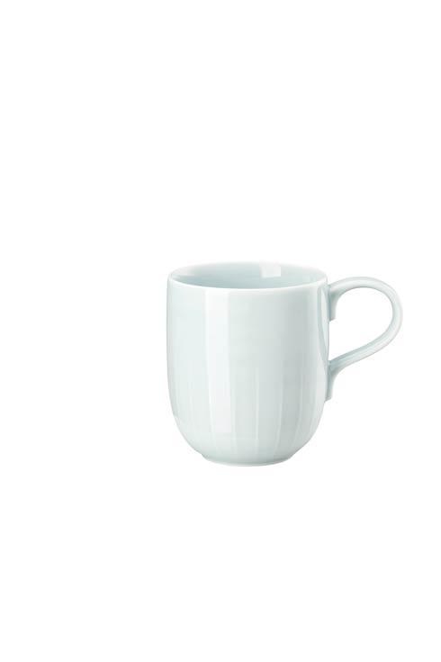 $27.00 Mug w/Hdl.