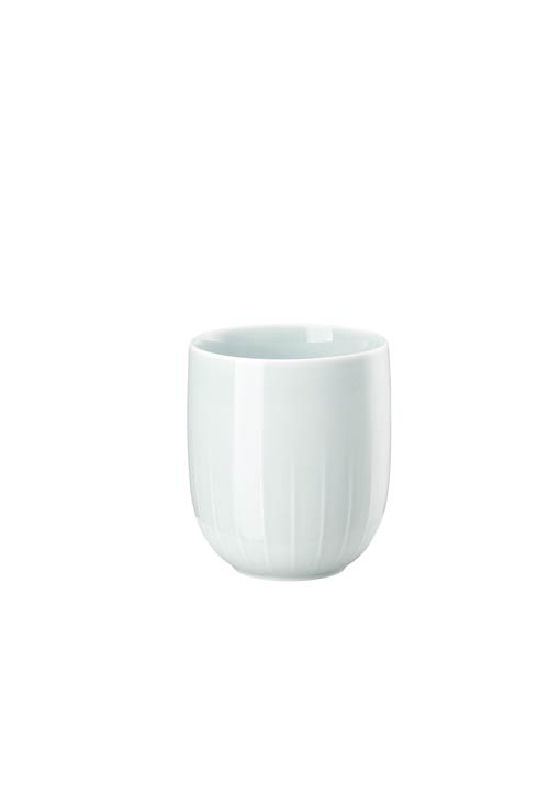 $20.00 Mug without handle 13 oz