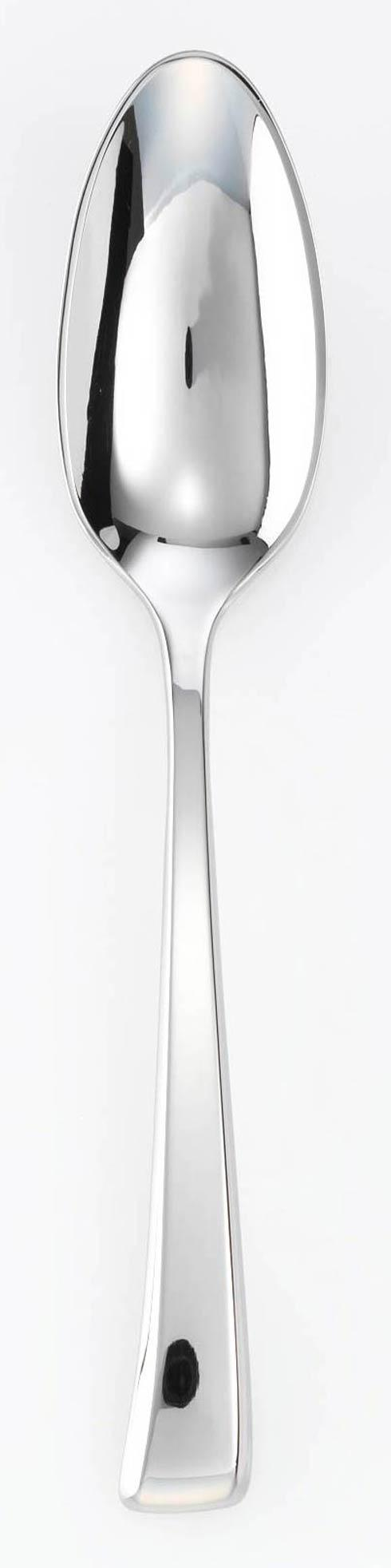 $22.00 Table Spoon